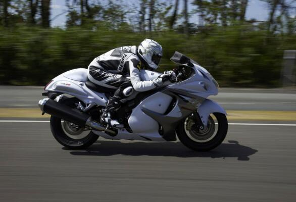 Basic Tools for Every Motorcyclist